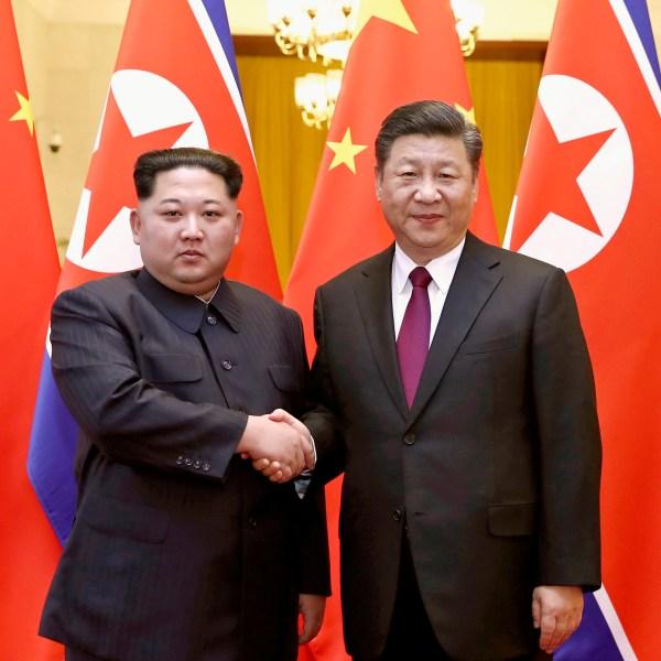 APTOPIX_China_North_Korea_79078-159532.jpg12764729