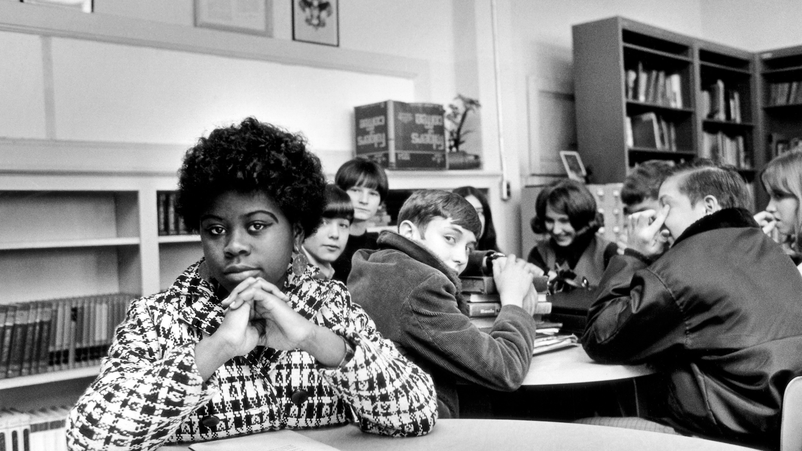 CORRECTION_Obit_Linda_Brown_63289-159532.jpg03427893