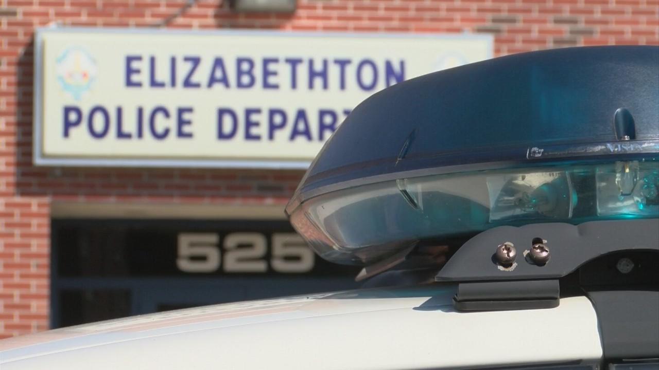 Elizabethton_Police_talk_enforcing_the___0_20180228030728