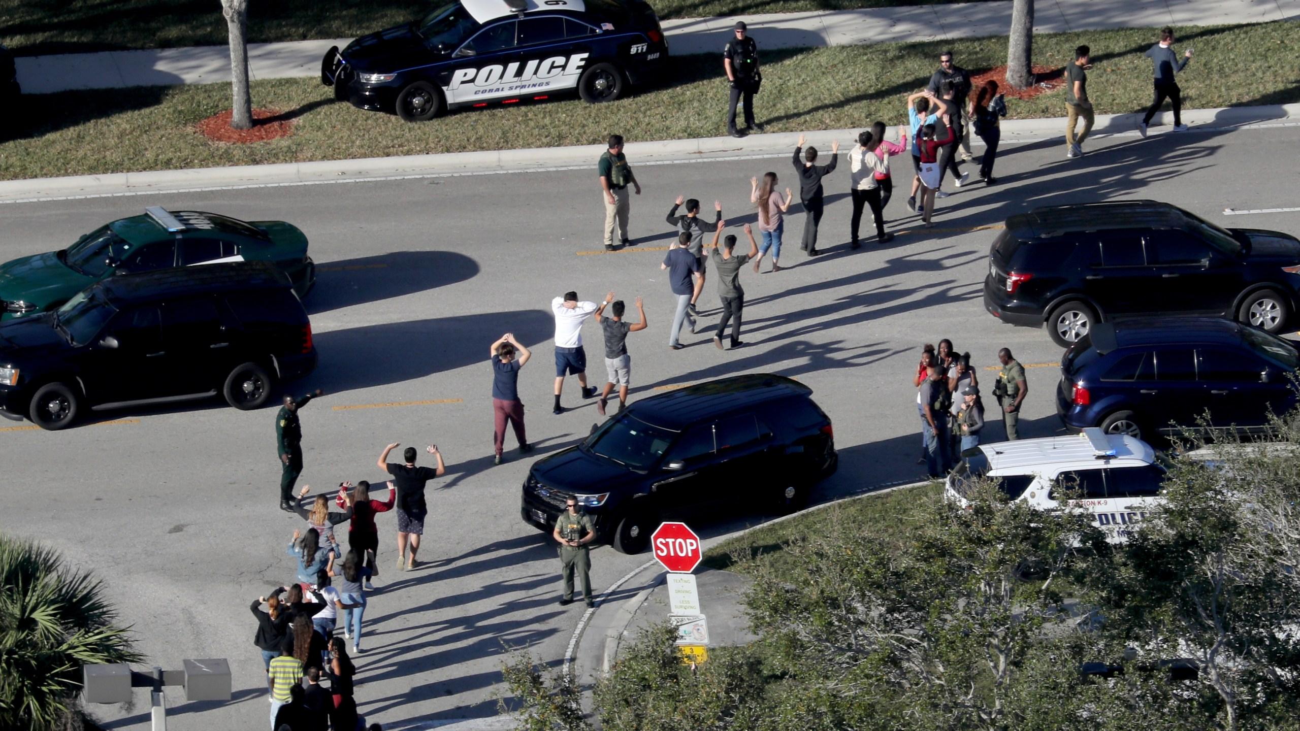 Florida_School_Shooting_911_Calls_05053-159532.jpg22873935