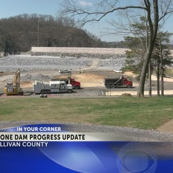 Massive_repair_efforts_to_fix_Boone_Dam__0_20180323225716