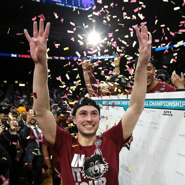 NCAA_Loyola_Kansas_St_Basketball_22676-159532.jpg05692618