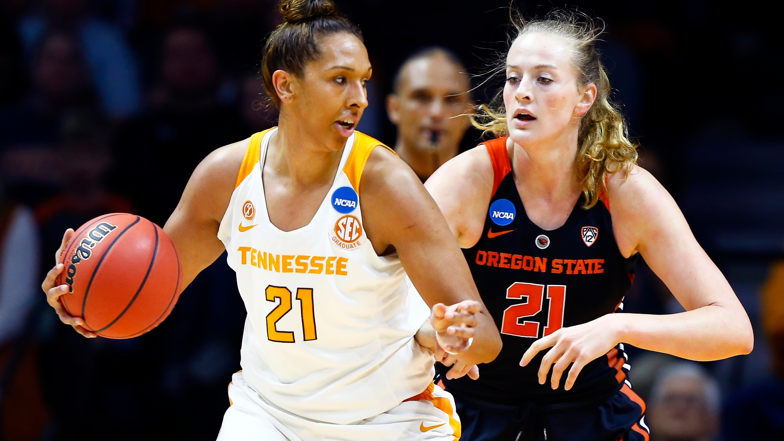 NCAA_Oregon_State_Tennessee_Basketball_47346-159532.jpg91235798