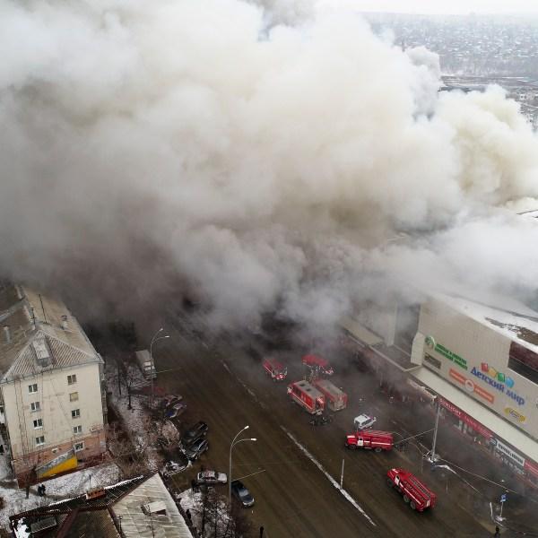 Russia_Fire_84390-159532.jpg87633712