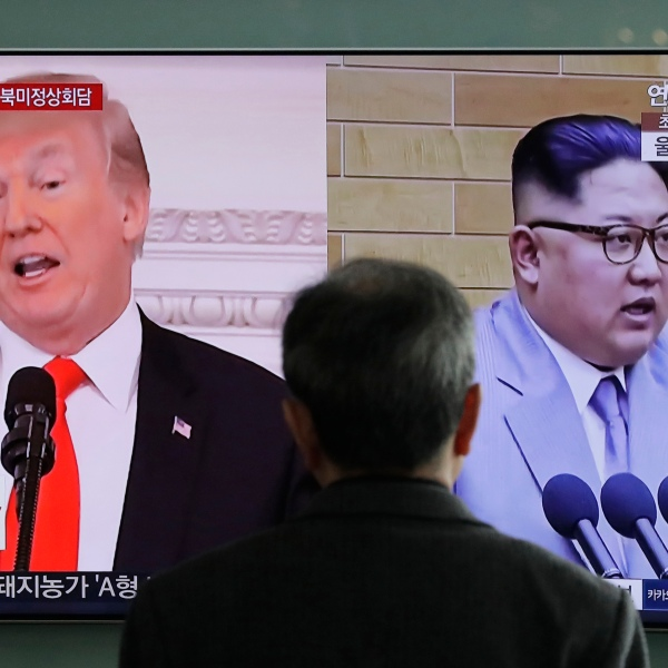 South_Korea_North_Korea_Nuclear_Site_20635-159532.jpg70276237