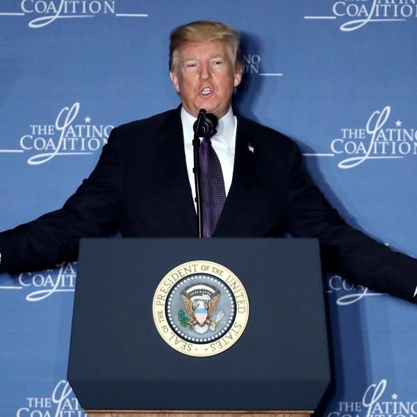 Trump_73745-159532.jpg88011878
