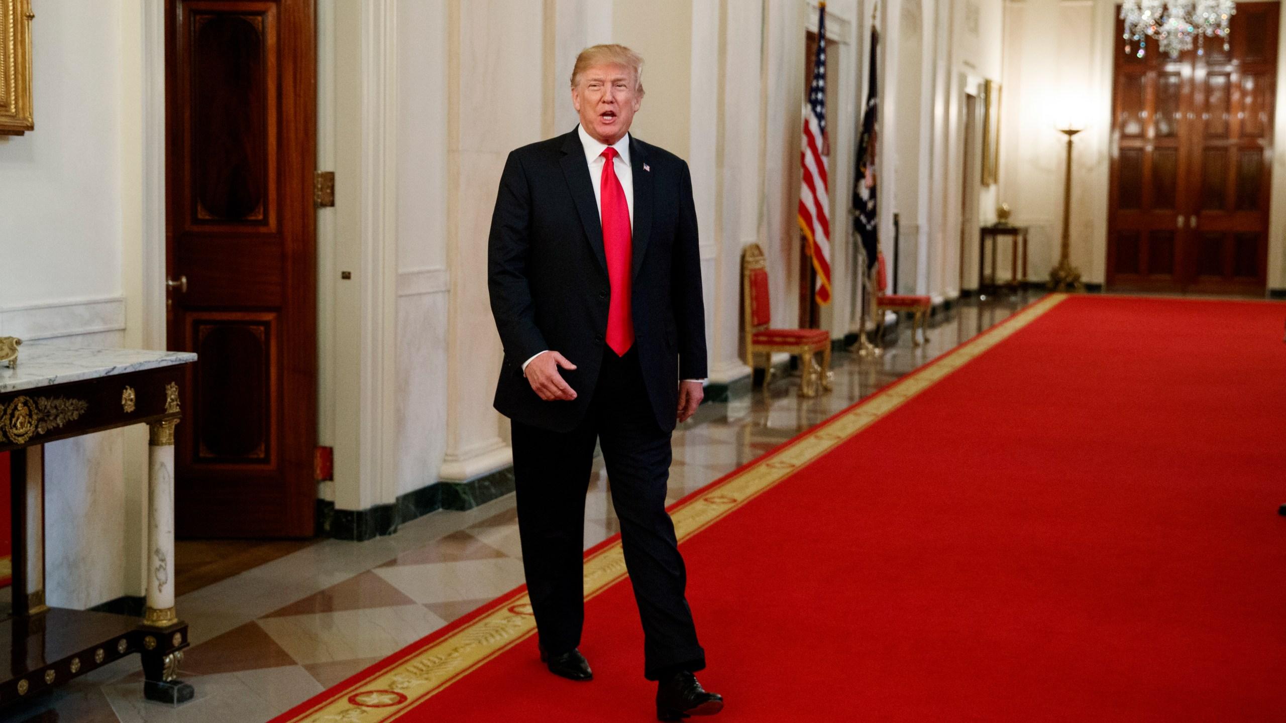 Trump_Opioids_32933-159532.jpg41853499
