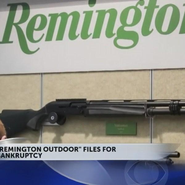 US_gun_maker_Remington_Outdoor_Company_f_0_20180326211345