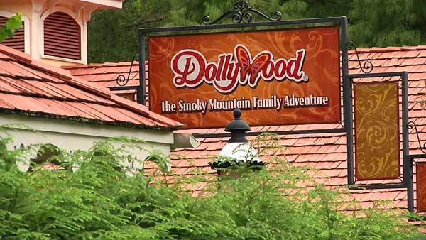 dollywood1_204079