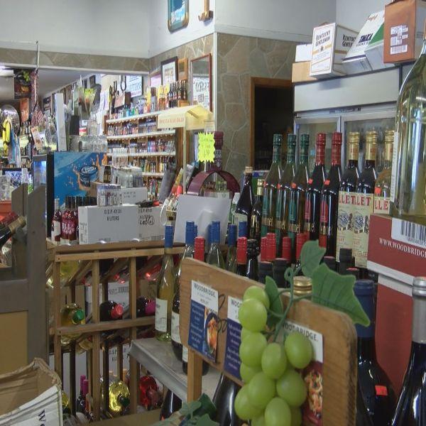 wine store_189934