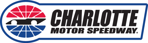 CHARLOTTE MOTORSPEEDWAY_1523500091021.png.jpg