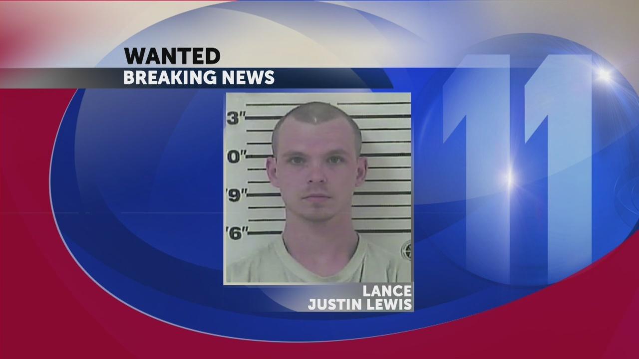 Carter County Deputies searching for Stoney Creek man
