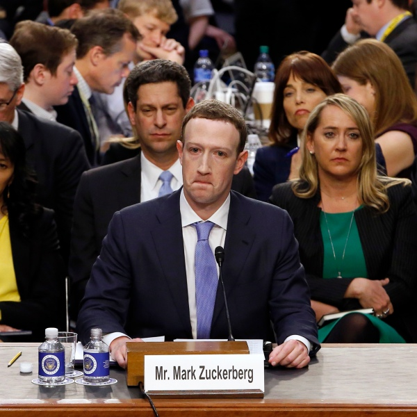 Facebook_Privacy_Scandal_Congress_64898-159532.jpg94198115