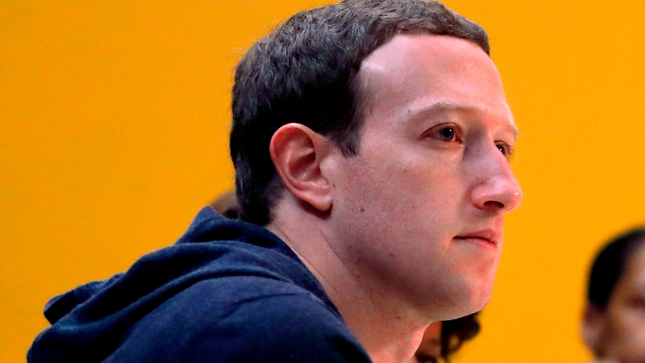 Facebook_Privacy_Scandal_Questions_For_Zuckerberg_12643-159532.jpg64078581
