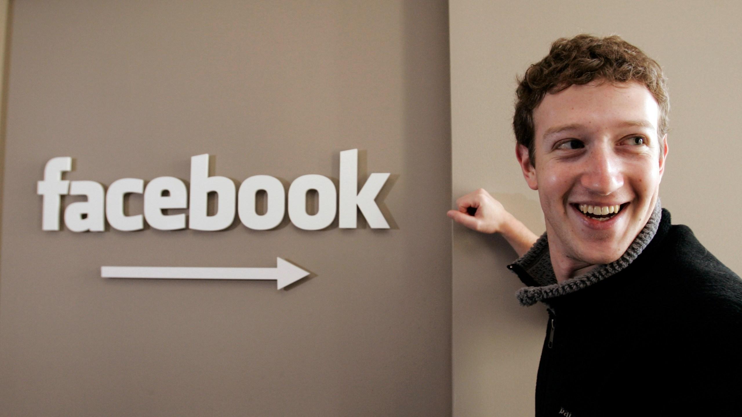 Facebook_Zuckerbergs_Challenge_37949-159532.jpg96626768