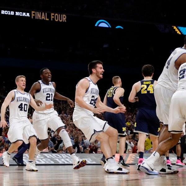 Final_Four_Michigan_Villanova_Basketball_46490-159532.jpg59869015