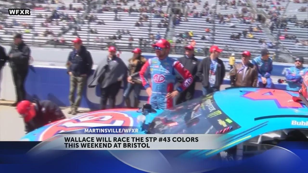 NASCAR_driver__Bubba__Wallace_will_drive_0_20180411023921