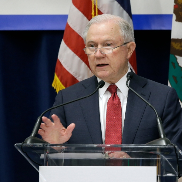 Sessions_California_42816-159532.jpg90066176