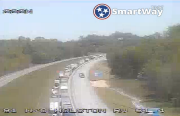 Smartway Camera Interstate 81 closed in both directions_1525112834333.PNG.jpg