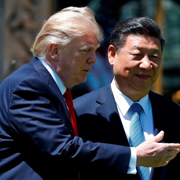 US_China_68162-159532.jpg60482239