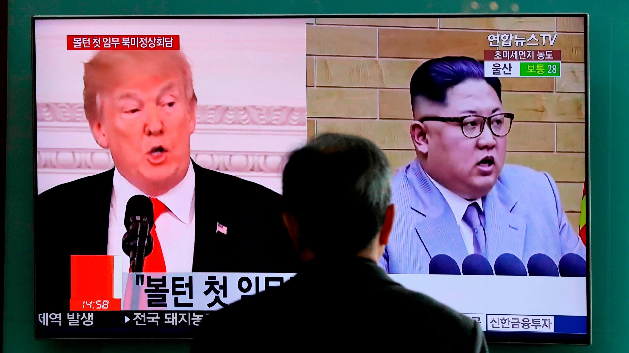 US_North_Korea_47725-159532.jpg55404308