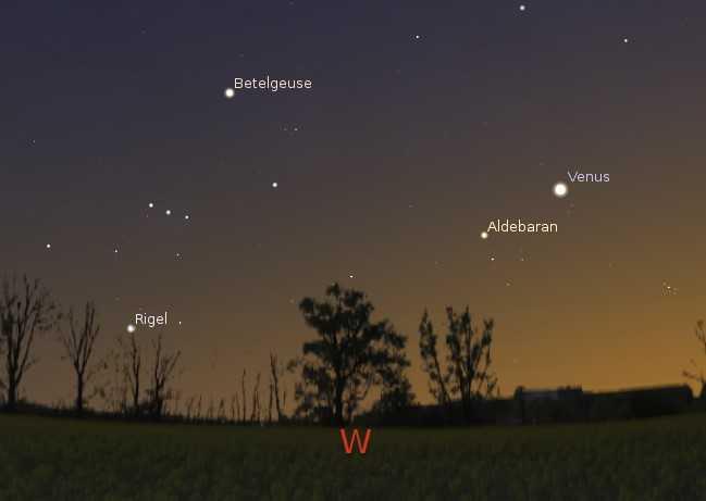 Venus&AldebaranMay2_1524968654994.jpeg