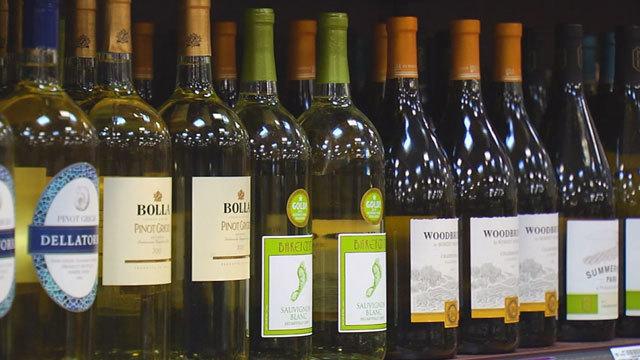 Wines Sales Sunday_1524242009767.jpg.jpg