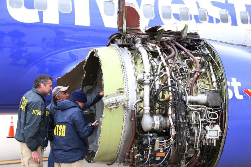 blown southwest engine_1524045293608.jpeg.jpg