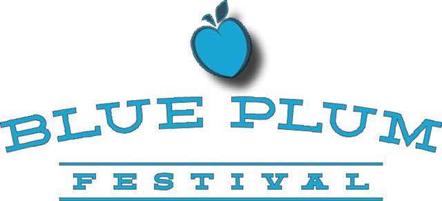 BLUE PLUM_105128