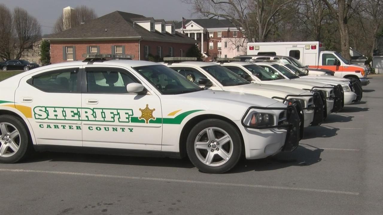 carter-county-sheriffs-office_284312