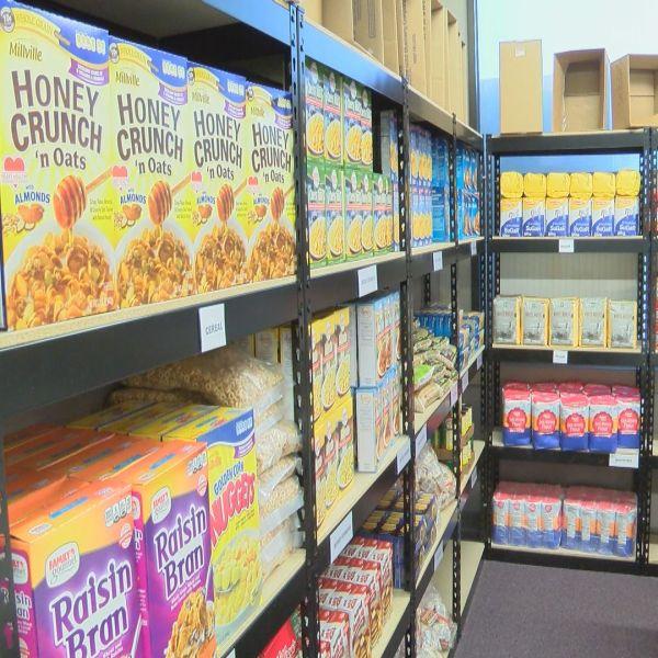 food-pantry_210439