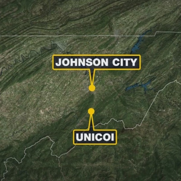 2_year_old_girl_drowns_in_pool_at_Unicoi_0_20180521154739