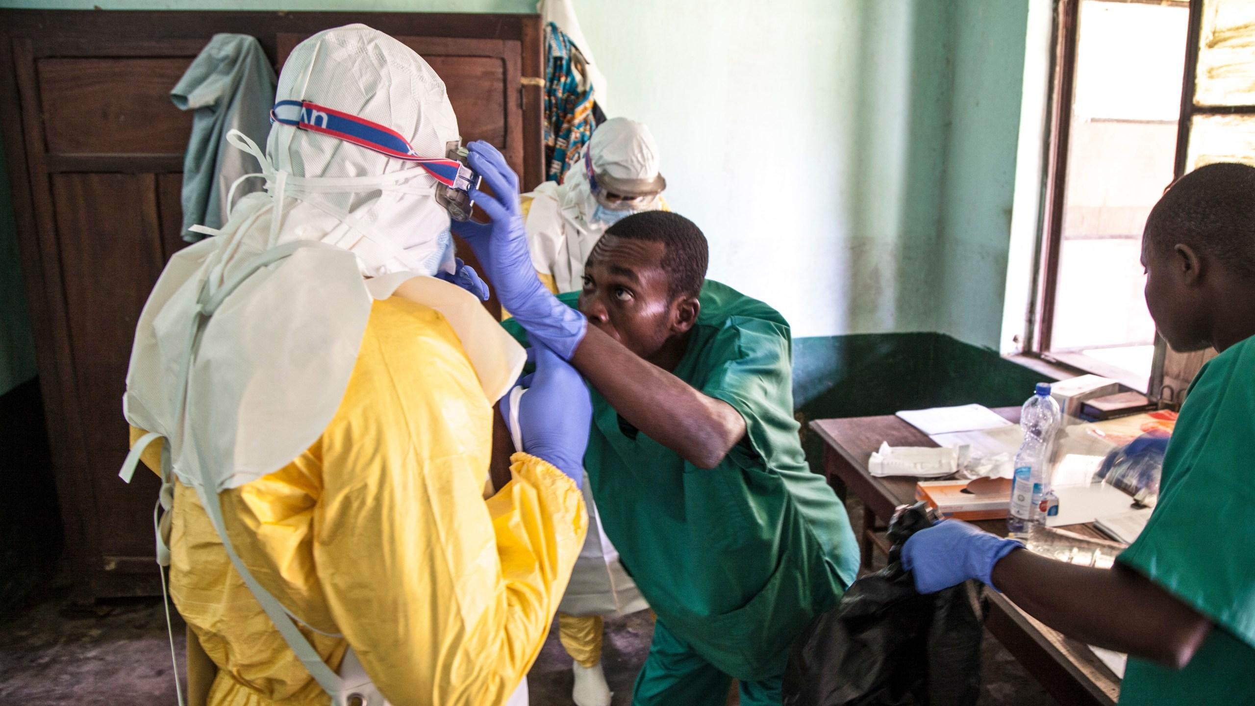 Congo_Ebola_66324-159532.jpg24624075