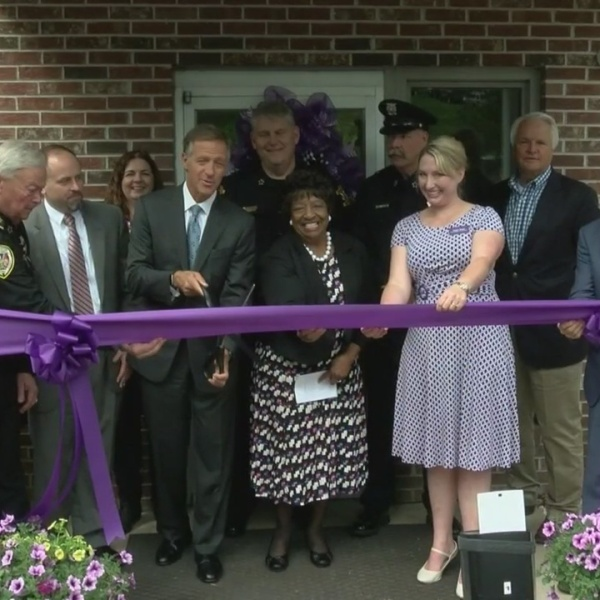 Family_Justice_Center_officially_opens_i_0_20180518224146