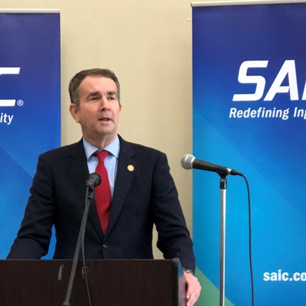 Gov. Northam at SAIC Announcement_1526729364708.jpg.jpg