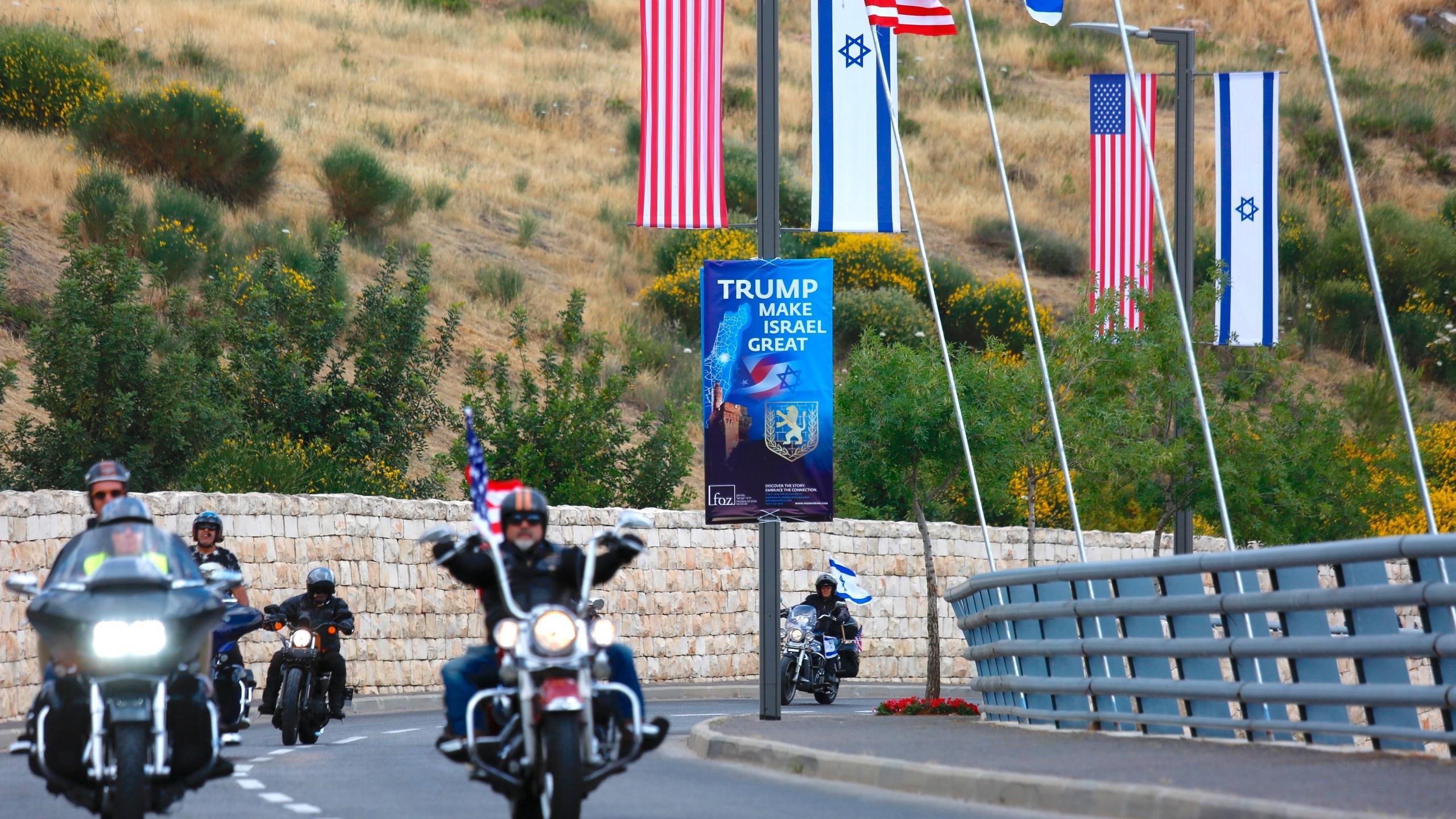 Israel_US_Embassy_16825-159532.jpg04053157