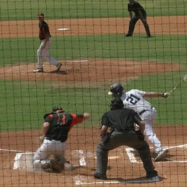 Milligan_baseball_falls_to_Reinhardt_in__0_20180503034806