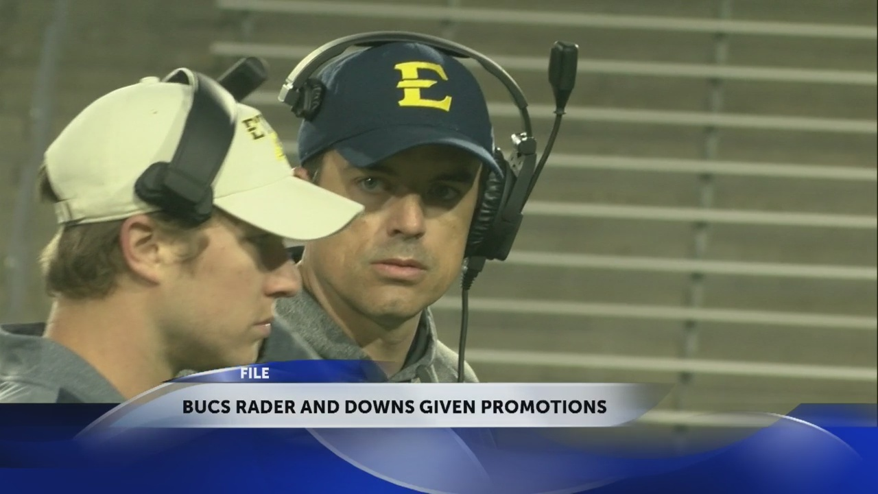 Rader__Downs_receive_promotions__Footbal_0_20180504034110