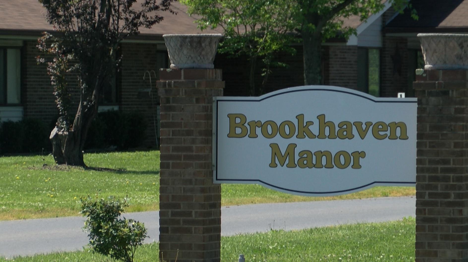 brookhaven pic_1525814864648.jpg.jpg