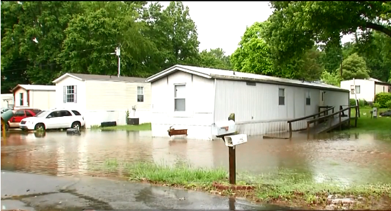flooded homes in western north carolina_1527698252649.PNG.jpg