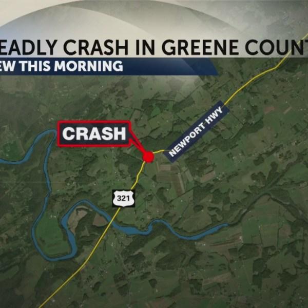greene county fatal motorcycle_1526217585174.jpg.jpg