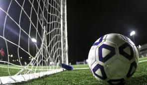soccer1_1526615519566.jpg