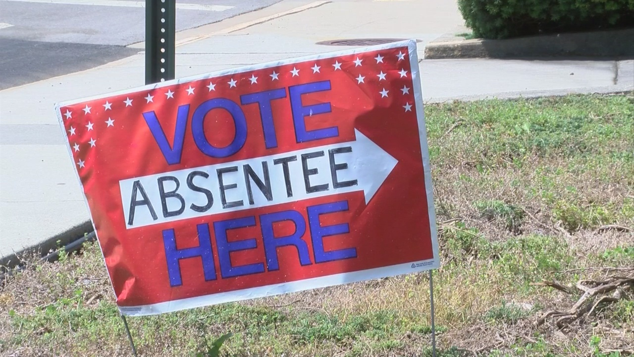 Absentee_voting_wraps_up_for_Virginia_s__0_20180609223045
