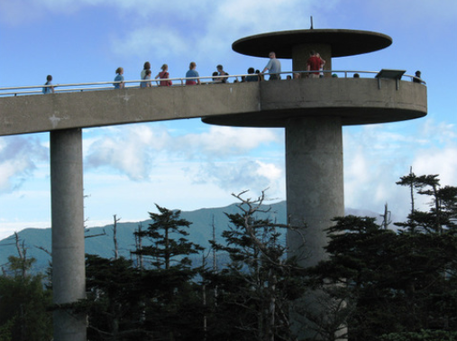 Clingmans Dome_1527975019549.PNG.jpg