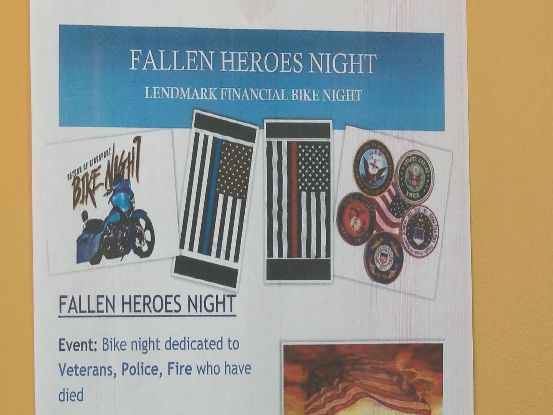 Fallen Heroes Night_1529530460319.jpg.jpg