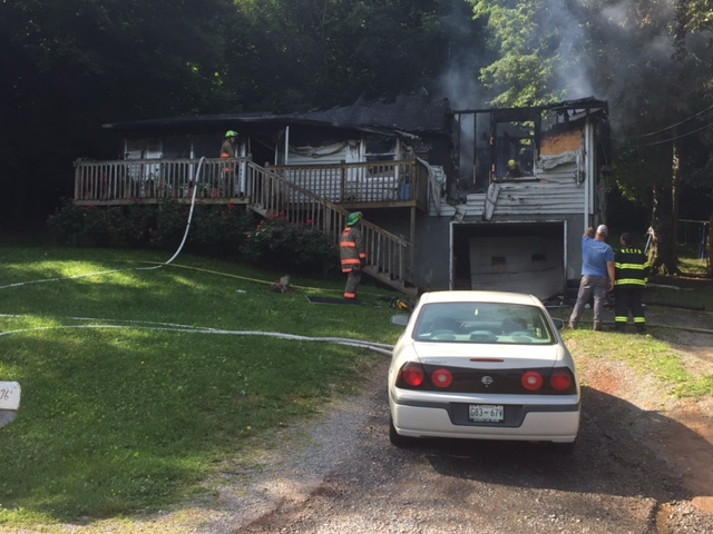 Carter County House Fire in Stoney Creek IMG_2310_1529070487878.JPG