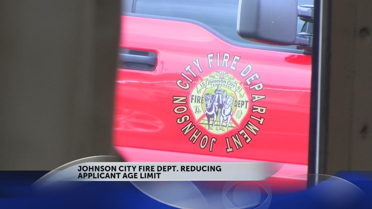 Johnson_City_Fire_Department_reducing_ap_0_20180610222745