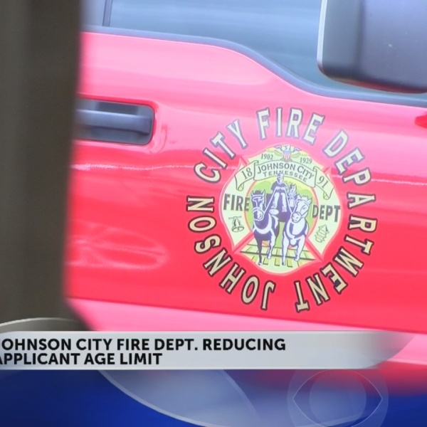 Johnson_City_Fire_Department_reducing_ap_0_20180610222745