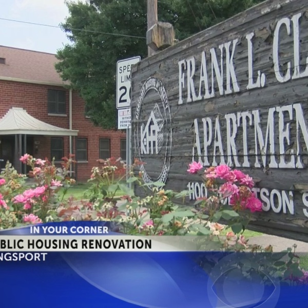 Kingsport_housing_officials_rolling_out__0_20180619224401