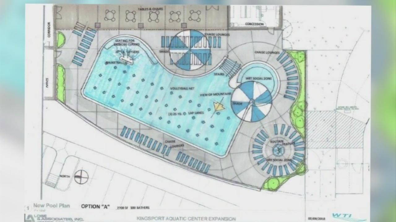 Kingsport_in_design_phase_of__2_million__0_20180601222243